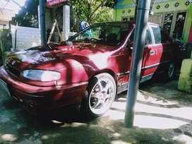 Hyundai cakra ab kulon progo thn 2000