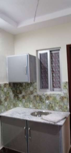 1 Bed Luxury Appartment  For Sale In Johar Town Lahore