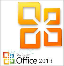 Ms_office_professional_plus_2013_x64