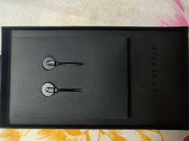 OnePlus C Type Headphones