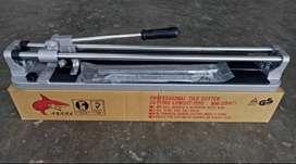 TILE CUTTER CM-600