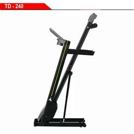 Treadmill Elektrik Diadora TL 2400 D