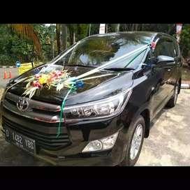 Rental Mobil Bandung Roxy Rent