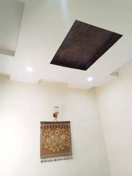 7 mærla 3 bed lower portion for rent in block c psic lums dha lahore