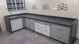 3BHK 4BHK FURNISHED AND UNFURNISHED OPTIONS AVAILABLE FOR RENT