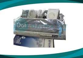 Printer Epson LQ-2190