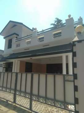 HOUSE FOR SALE IN CHALAPPURAM