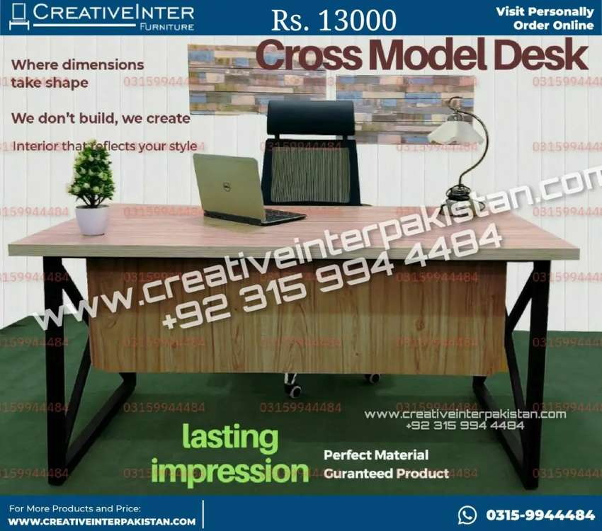 Office Laptop Table Study reasonabl counter chair workstation computer