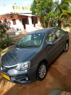 Bengaluru To Bellary Taxi Cab Services