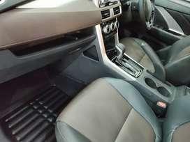 Karpet 5D, 5D Mat Xpander, Grand Livina Bahan Premium Waterproof