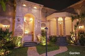 Rumah Mewah Vila Bukit Regency 1