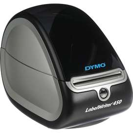 DYMO Label printer 450 (USED) Imported