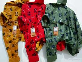 Branded cotton shirts only for stock lot
