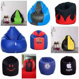 Bean bags all size