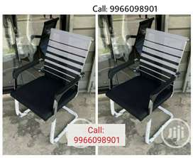 10 Alexa Staff Chairs - for just 26,000/- Only