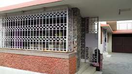 3 BHK independent house for sale in Chira Chas(K K Singh Colony)Bokaro