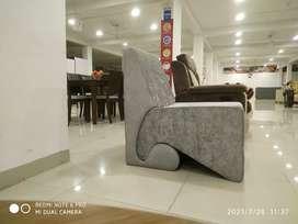 1siter sofa chair architecture design