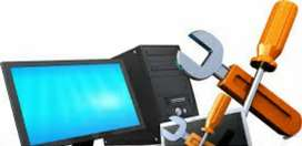 Mobile & Computer Repairing Technician required urgently in Ghy