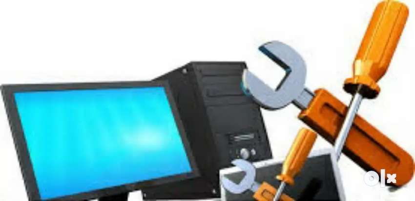 Mobile & Computer Repairing Technician required urgently in Ghy 0