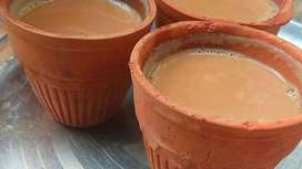 Urgent Requirement For Tea Maker at Mumbai
