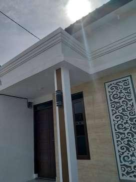 Hunian Mewah Klasik Strategiss di Medan Tembung 200jtaan
