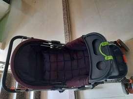 Kids pram / stroller