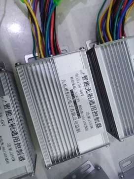 Electric bicycle controller 36v 250w