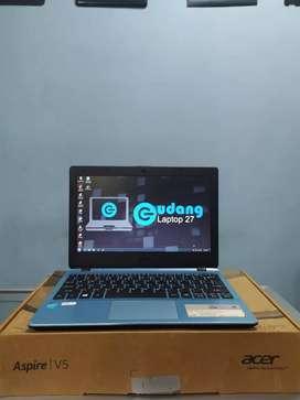 Notebook Acer Aspire V5-132