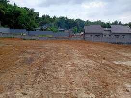 Jln Salamrejo Sentolo, Kawasan Pengembangan Industri,  900 Rb-an
