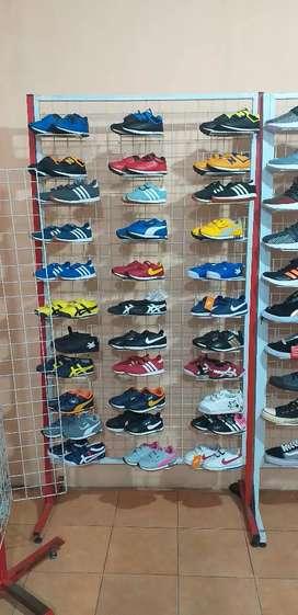 Shoes kid's ...adidas..nike..new balance..tiger onisuka