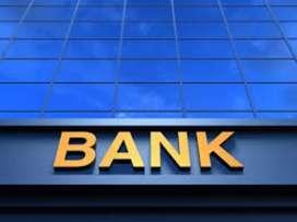 Jobs jobs jobs in top banks