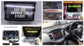 ALL cars android stereos available here best best quality