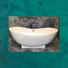 PROMO BATHTUB MARMER UNIK DAN CANTIK
