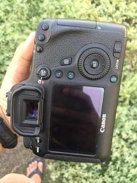Canon 6d wifi mulus