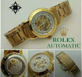 Brand New Royal Automatic Mens Model