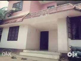 House fore sale