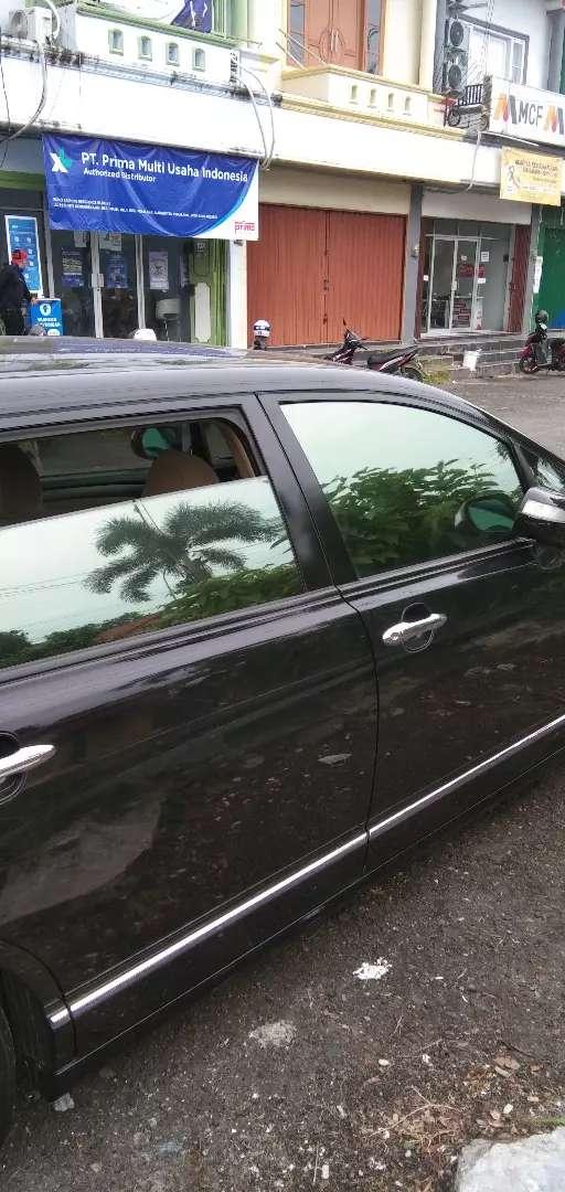 Khusus pasang kaca film mobil dan gedung