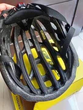 Helm Sepeda / Bcycle Helmet