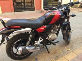 Bajaj V15 want to sell urgently