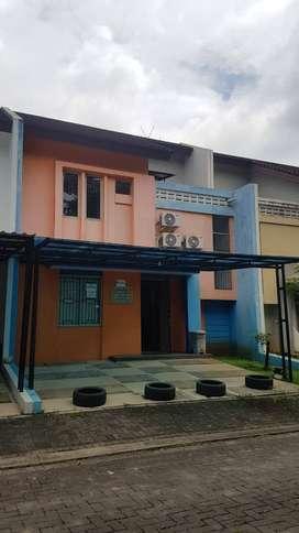Rumah Kost di Foresta BSD City (Kode 269)