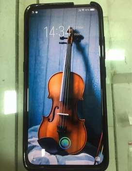 Call me Stock clearance sales on Vivo models in low cost with cod
