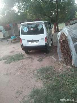 Eko car 3103