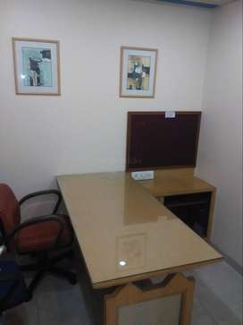 200 sq/ft office space for rent in sakchi jamshedpur near kalimati roa