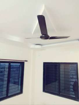 1 BHK Flat for Rent near Medical College and School of Scholars