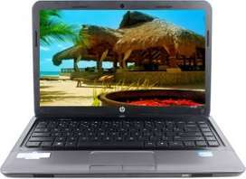 HP 450/Core i3-2nd gen/4Gb ram/500Gb hard disk