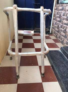 New Walker for old people