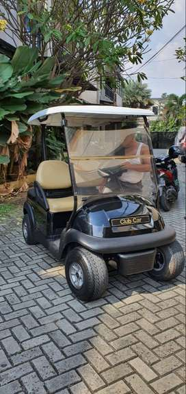 Jual Mobil Golf Jakarta Murah