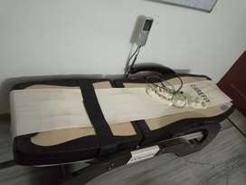 Spine Therapy At home Ceragym machine