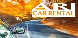 Dicari Driver yang Rajin dan Bersih