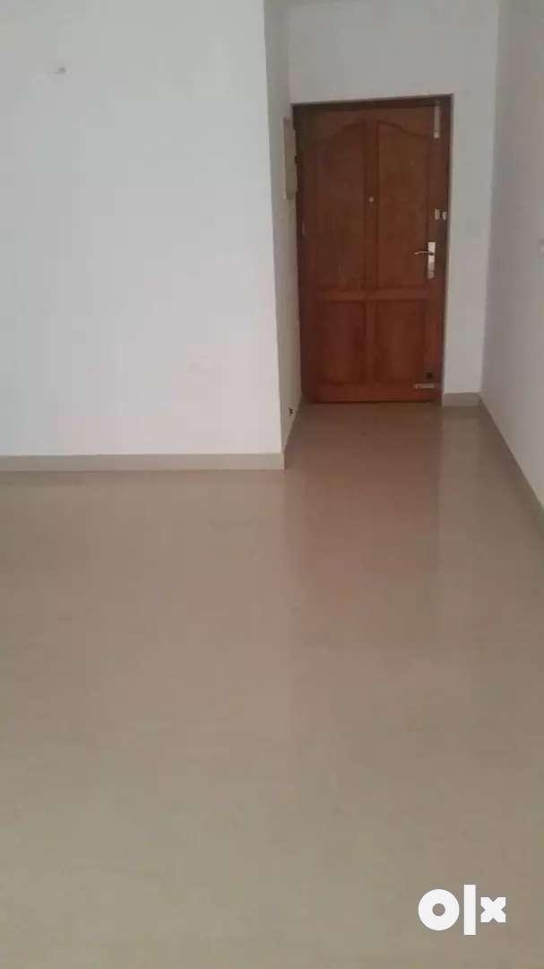 3 Bhk specius ground floor for rent Kakkanad chembumukk 0